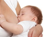Overweight mothers more likely to stop breastfeeding sooner than healthy weight women