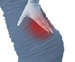 Illinois Back Institute offers non-surgical treatment for lower back pain
