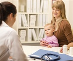 Study tracks parents' unpaid time assisting children with special health care needs