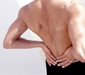Older people with back pain have 13% increased risk of dying from any cause, study finds