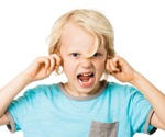 Children with ADHD experience difficulties in adapting behaviour to given situations