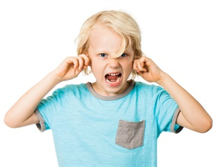 Study shows benefits of delayed-release stimulant in children with ADHD