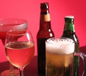 New findings provide insights into brain mechanisms underlying alcohol addiction
