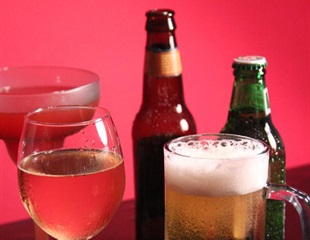 Rewards can be effective treatment for alcohol abuse in people with mental illness