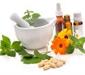Menopausal women use alternative medicine at high rates more than doctors know