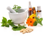 One-third of people with cancer use complementary and alternative medicines