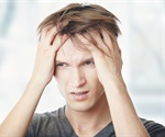 Increased sensitivity to uncertain threat common to several anxiety disorders
