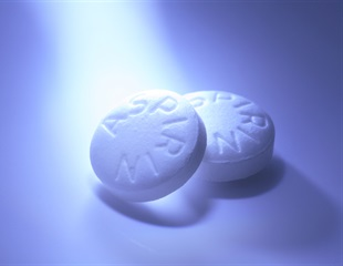 Study: Colorectal cancer patients with certain genetic mutations may benefit more from aspirin
