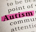 Genes associated with autism interact to modulate variable symptoms of disease