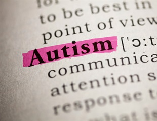 Adolescents with ASD have four-time higher risk of emergency visits than peers without autism