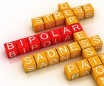 Bipolar disorder, one of the illnesses that will be studied and treated at the new Mood Disorders Centre of Excellence
