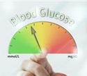 Finger-stick blood test may not help diabetes patients who do not use insulin, study shows