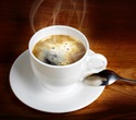 Caffeine may protect lungs from damage caused by prolonged oxygen therapy, study finds