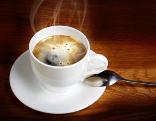 Systematic Review reveals safe levels of caffeine intake