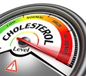 Study finds excessive mortality in people with extremely high levels of good cholesterol