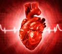 High levels of two biomarkers can predict risk for adverse cardiac events, research suggests