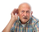 DSN supports research into possible links between deafness and dementia