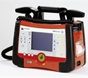 Wearable defibrillator reduces overall mortality, but not sudden cardiac death
