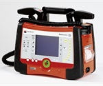 ZOLL Medical cleared to market defibrillator with WiFi option