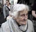 Older people with persistent pain more likely to develop dementia