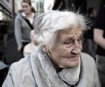 European scientists aim to identify causes of dementia