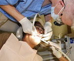 Routine dental checkups offer opportunity to observe changes in patient's health