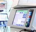 Hemodialysis patients do not wish to receive treatment for depression, study shows