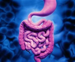 Beneficial bacteria in the appendix aid digestion after infection