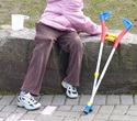Researchers make breakthrough in finding possible therapeutic fix for autism, intellectual disability