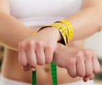 Novel, ultra-rare damaging genetic variants may contribute to eating disorders