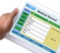 New study explores how patients and physicians communicate with each other electronically