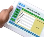 Article spotlights new way to find adverse drug reactions within electronic health records