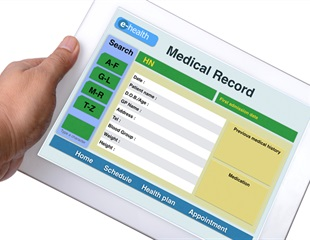 No safety switch: How lax oversight of electronic health records puts patients at risk