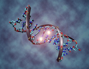 New study maps human genome to healthy tissue functions and disease processes