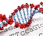 Researchers use epigenetic signatures to advance diagnosis for neurodevelopmental disorders