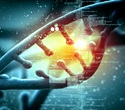 New conference aims to improve understanding of how advances in genomics influence society