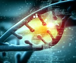 Researchers use precision genomics to search genetic mutations causing accelerated aging