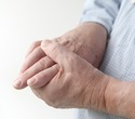 Combination treatment found to effective in patients with tophaceous gout