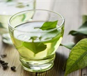 Green tea component could alleviate insulin resistance, obesity, and cognitive impairment