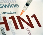 H1N1 flu vaccination associated with small excess risk of acquiring Guillain-Barré syndrome, but benefits outweigh risks