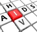 Financial incentives increase viral suppression and clinic attendance among HIV-positive patients