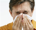Olopatadine nasal spray shown to minimise hay fever