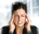 Mild head injury increases risk for long-term headaches