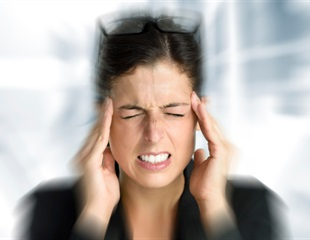 Study provides new insight into cluster headache chronicity