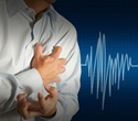 Rapid blood test that spots heart attack risk could improve treatment of people with chest pain