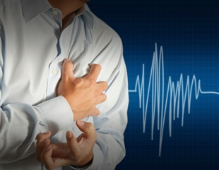 Study finds sex differences among young individuals who suffer a heart attack
