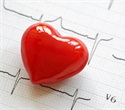Polygenic risk score predicts early-onset heart disease risk