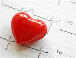 β-blockers could regenerate infant heart muscle, mitigate effects of congenital heart disease
