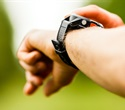 Study finds substantial differences in accuracy of heart rate apps