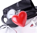 Patients with extreme swings in blood pressure more likely to die than those with less variances
